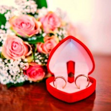 Экспресс- брак за один день на Кипре