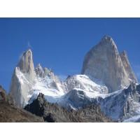 Аргентина и Чили. Офир турс