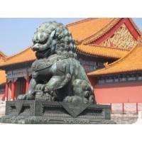 Гранд-тур. Китай + Гонконг, Макао. Эшет Турс