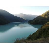 Грузия и Армения. Grand Tour