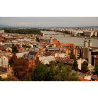 Отдых и экскурсии в Венгрии. Офир турс