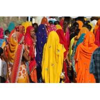 Магические тропы Индии. Grand Tour