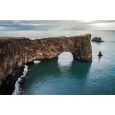 Тур - круиз Исландия, Шотландия, Норвегия, Германия. Натур