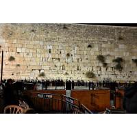 Тайны подземного Иерусалима
