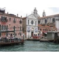 Северная Италия - без исключений: Венето, Ломбардия, Пьемонт и альпийские озера. Каспи Метрополь