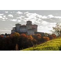 Ароматы и вкусы Тосканы. Изысканный тур-бутик. Grand Tour