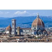 Влюбленным в Тоскану. Авторский тур. Grand Tour.