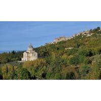 Альпийская Италия - гостиница на озере. Каспи Метрополь