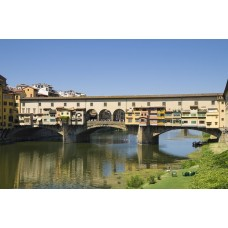 Загадочная Флоренция. Авторский  тур