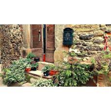 Влюбленным в Тоскану или тосканское послевкусие.