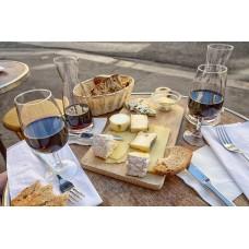 Ароматы и вкусы Италии. Изысканный тур-бутик. Grand Tour