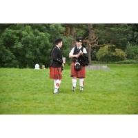Путешествие в Англию, Шотландию и Северный Уэльс, включая Ирландию. Офир Турс