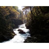 Отдых и экскурсии на побережье Адриатики. Черногория и Хорватия. Натур