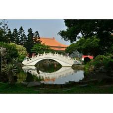 Путешествие на «Прекрасный Остров» - Тайвань. Grand Tour