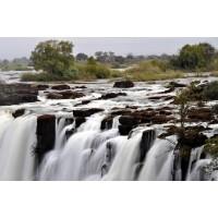 Волшебство Африканского Континента. Южная Африка. Эшет турс