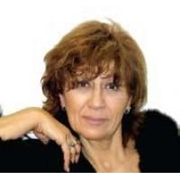 Римма Копылова. Эшет Турс