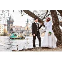 Браки в Грузии, Свадебная церемония в Тбилиси
